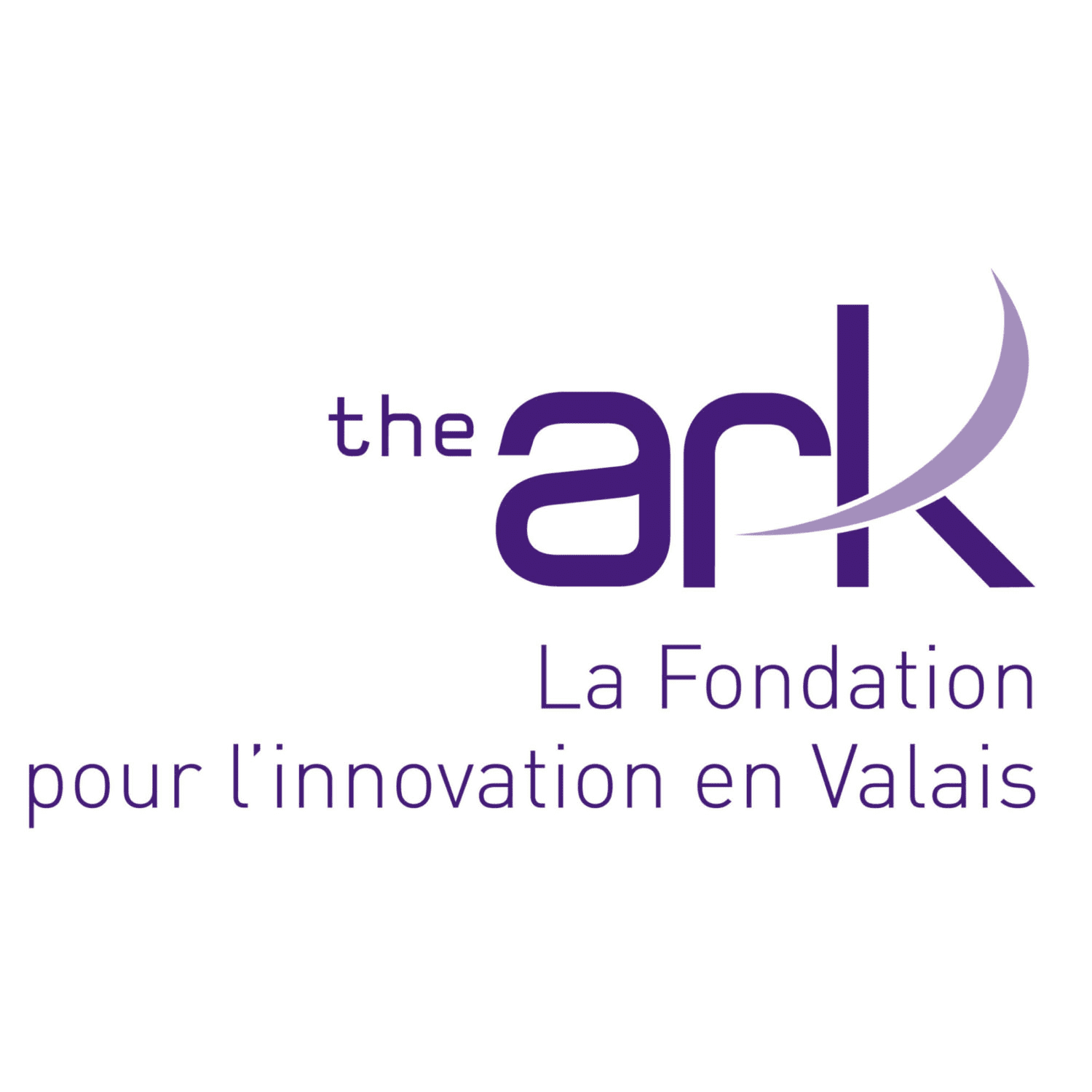The_Ark_avec_slogan_HD